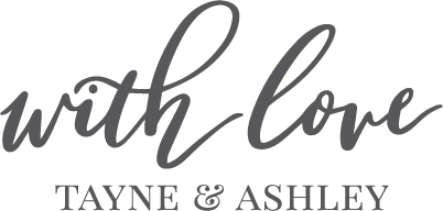 tayne and ashley - logo.png