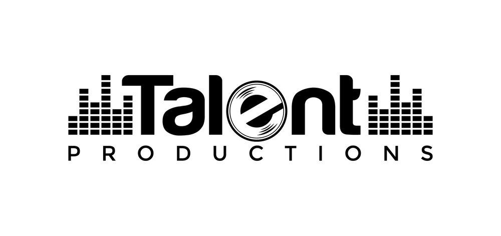 talent prod.jpg