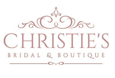 Logo-Christies-Website3.png