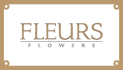 FleursFlowers_BusinessCard_Sticker_White (1).jpg