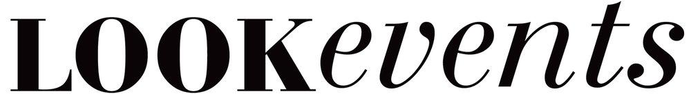 LOOK_logo_blk