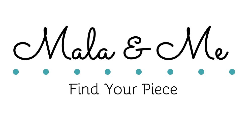 Mala & Me Logo.jpg