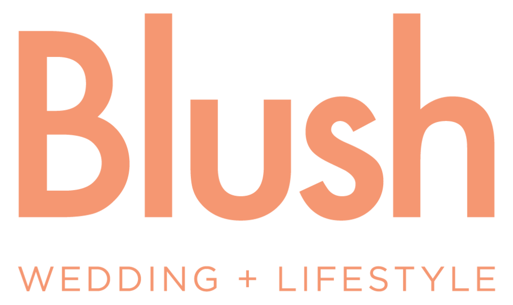 Blush Logo+Tagline Transparent-01.png
