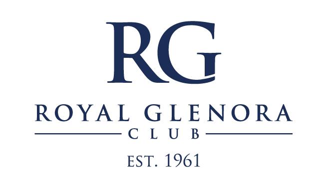 rg-logo-1C-281.jpg