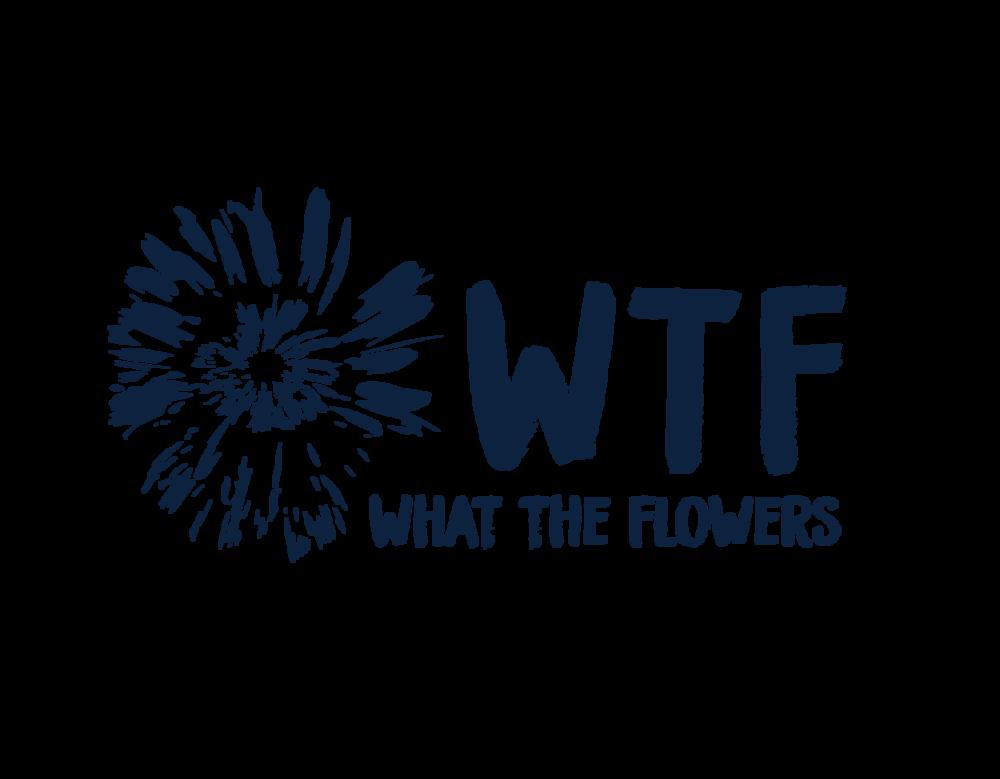 WTF_Logo_Blue.png