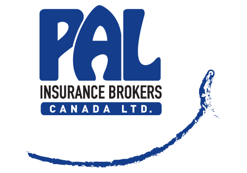 pal_canada_insurance_logo_home.png