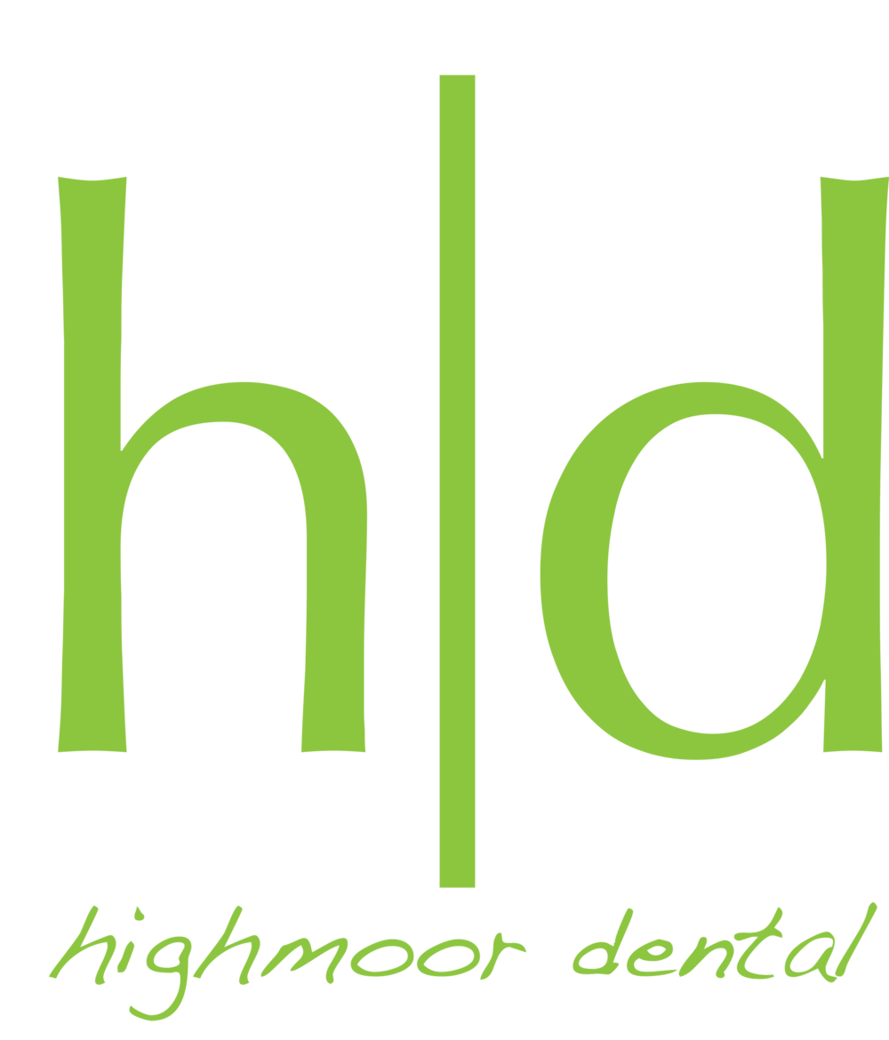 Highmoor-Dental-Downtown-Edmonton-Dentist-Logo-WhiteBG.png