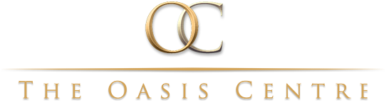 oasis-centre-conferencing-events-weddings-logo-2_d05bf6b765e829b9fcba9dbf2b25664b.png