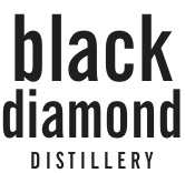 black_diamond_distillery_logo.png