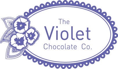 the violet chocolate.png