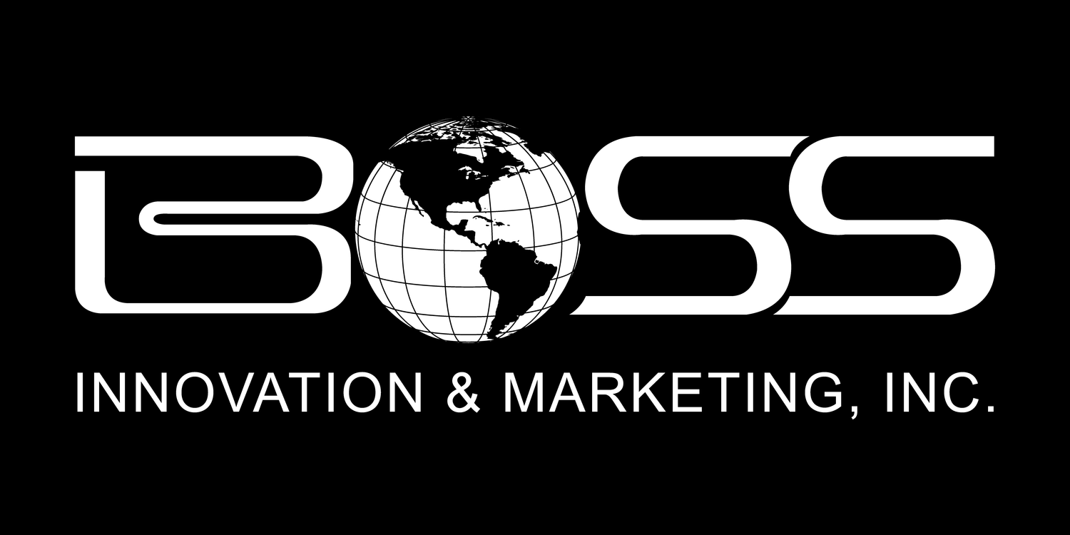 BOSS Innovation & Marketing, Inc.