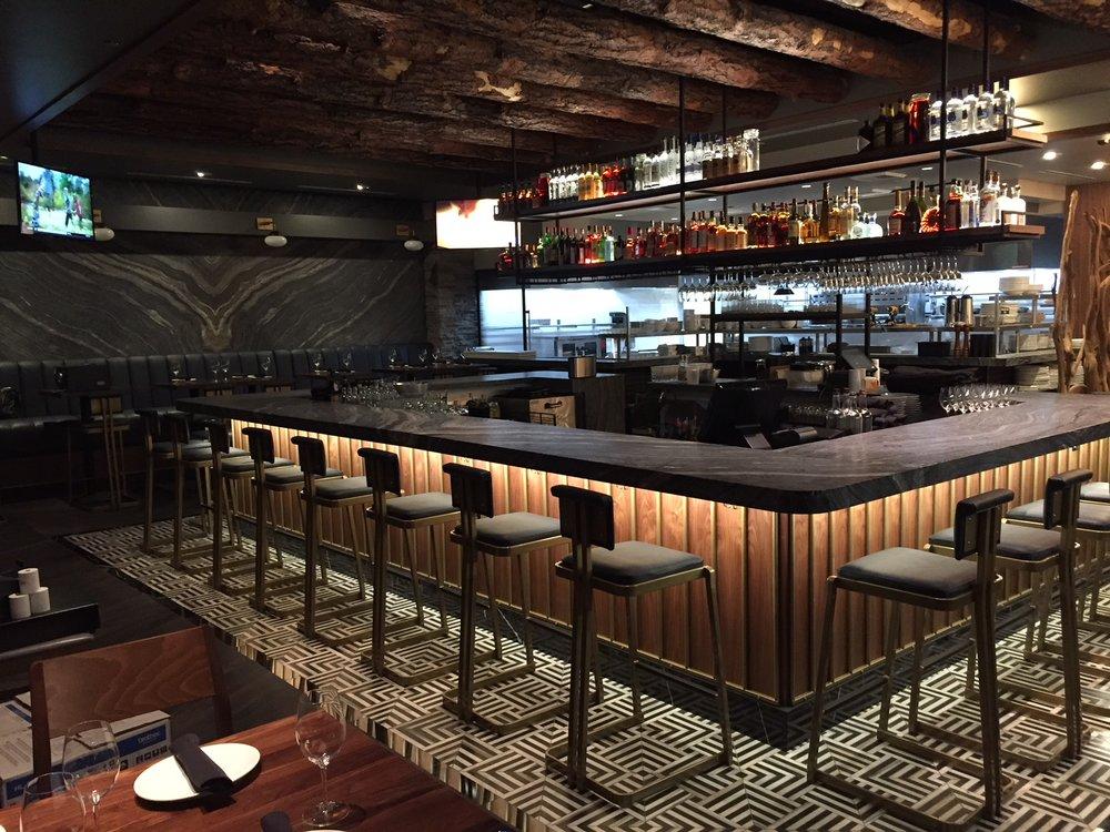 Olea Bar.JPG