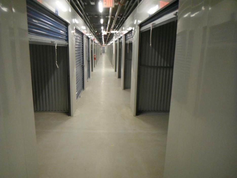 3-28 cleaned aisles at main warehouse.jpg