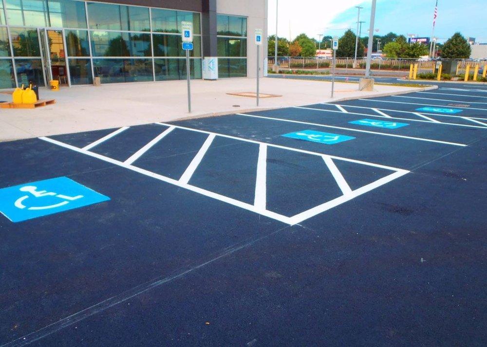 6-21 parking lot striping ocmplete.jpg