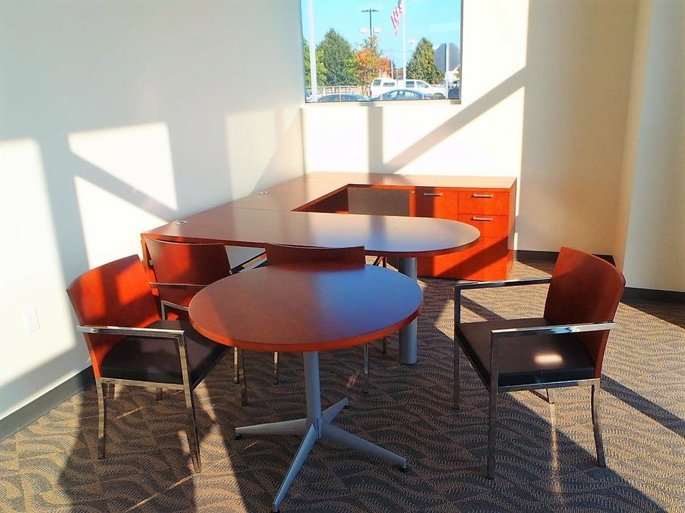 7-12 furniture installed in corporate office.jpg