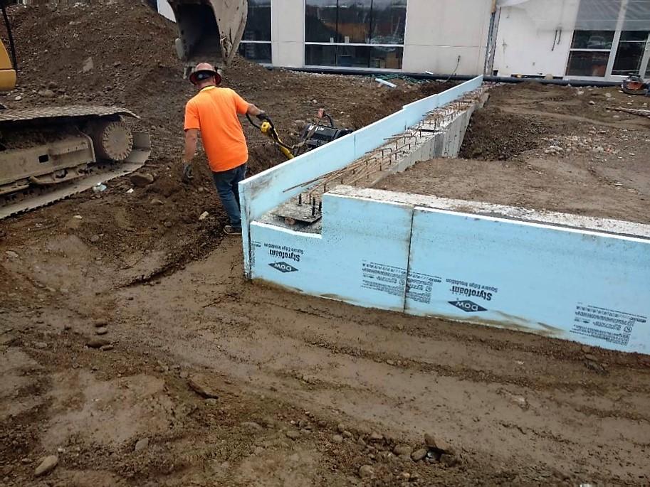 foundation insullation and backfill 11-1-18.jpg