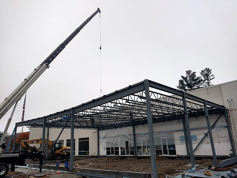 11-9-18 joists in place.jpg