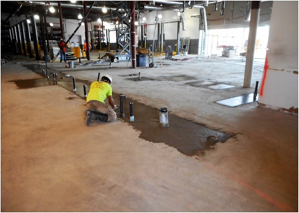 8-30 pour concrete and plumbing trenches front.jpg