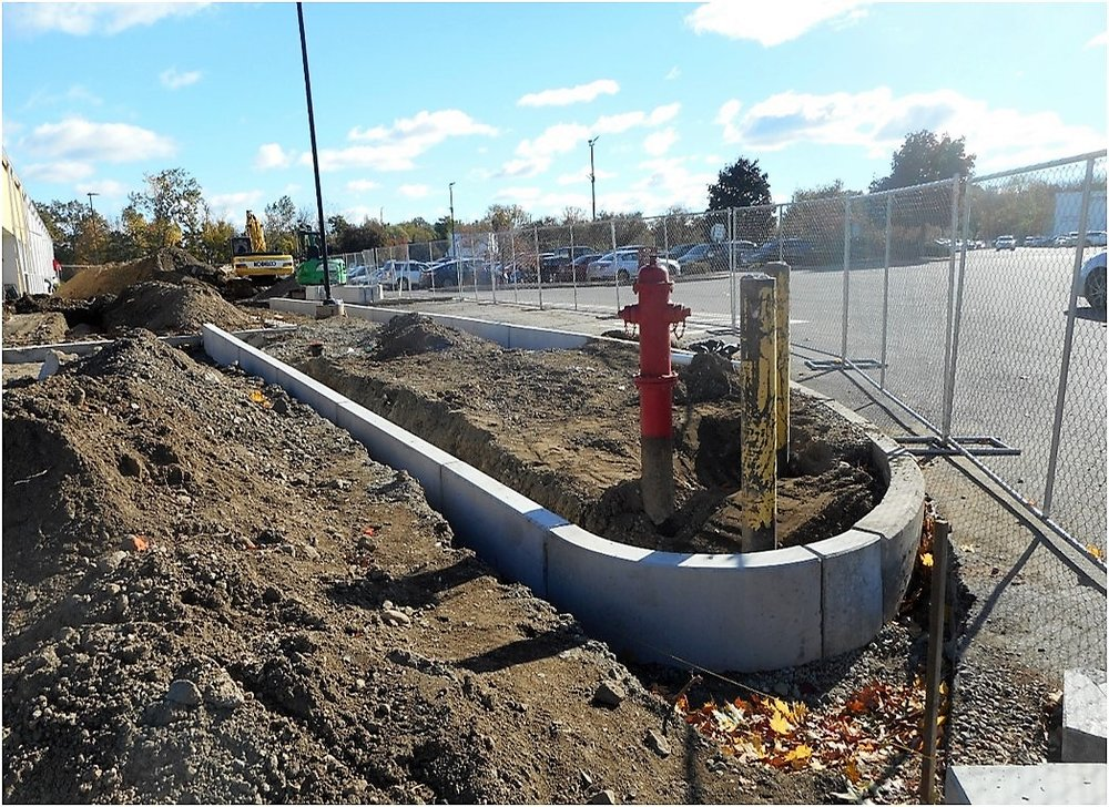10-18 start install of new curbing.jpg