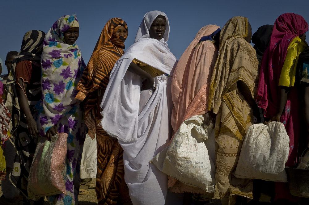 UNHCR : F. Noy.jpg