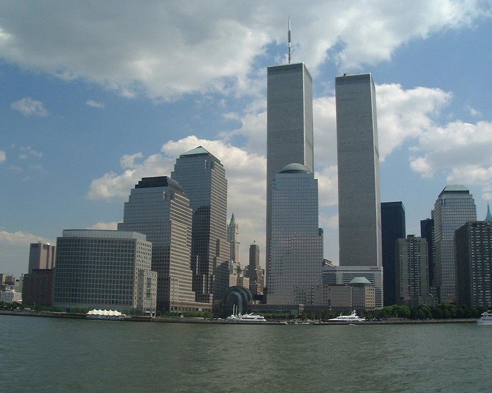 World_trade_center_new_york_city_from_hudson_august_26_2000.jpg