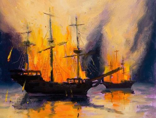 burn the ships.JPG