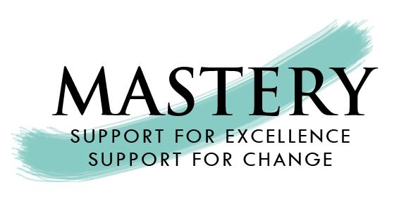mastery-logo3.jpg