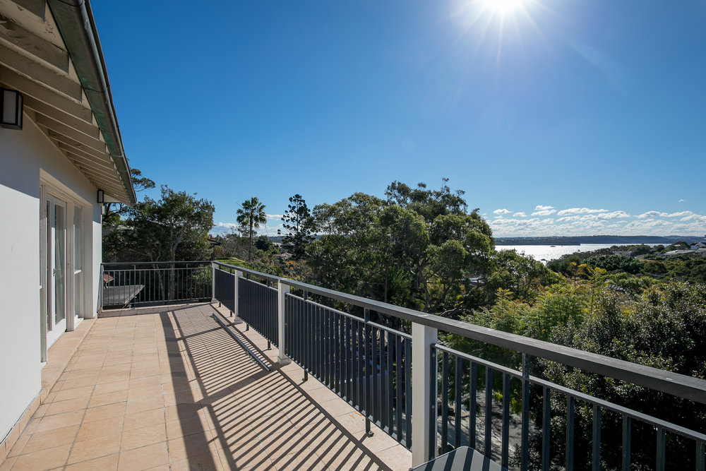 25 Parsley Road, Vaucluse-25.jpg