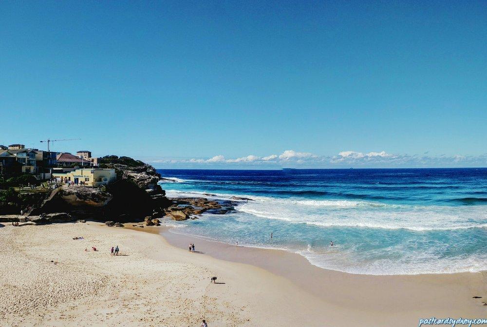 Tamarama-Beach-Sydney.jpg