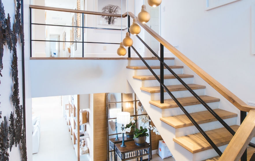 10 Reasons Why You Should Hire An Interior Decorator Rivet Management