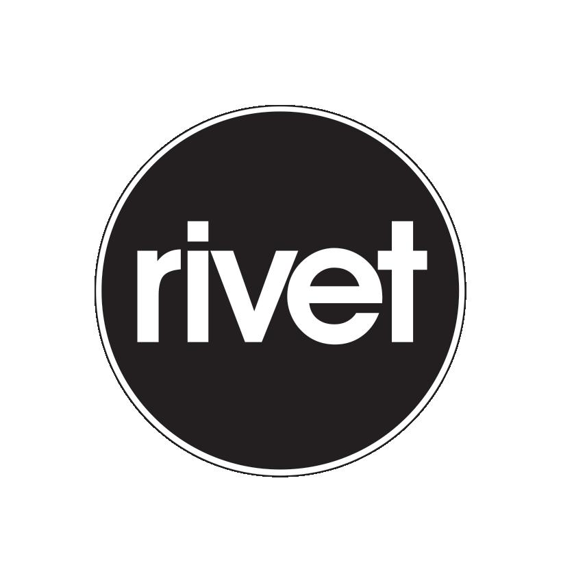 RIVETLOGO[6].png