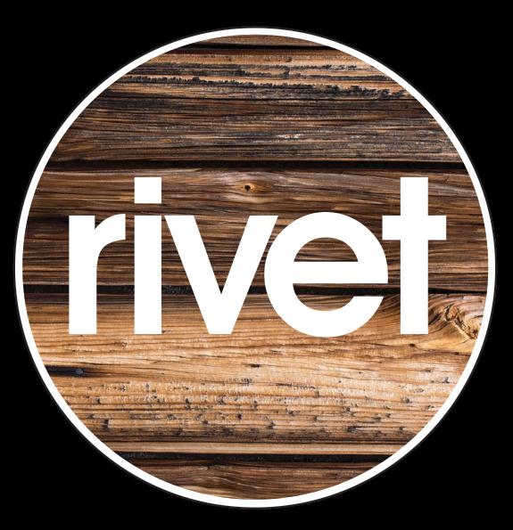 RIVETLOGO[5]cr.png
