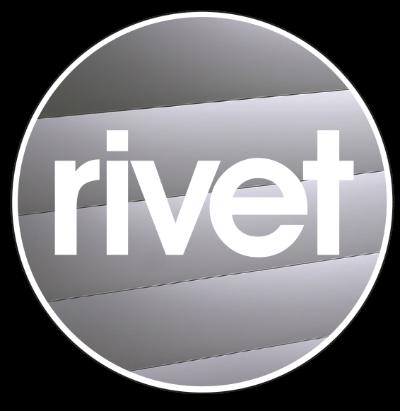 RIVETLOGO[4]cr.png