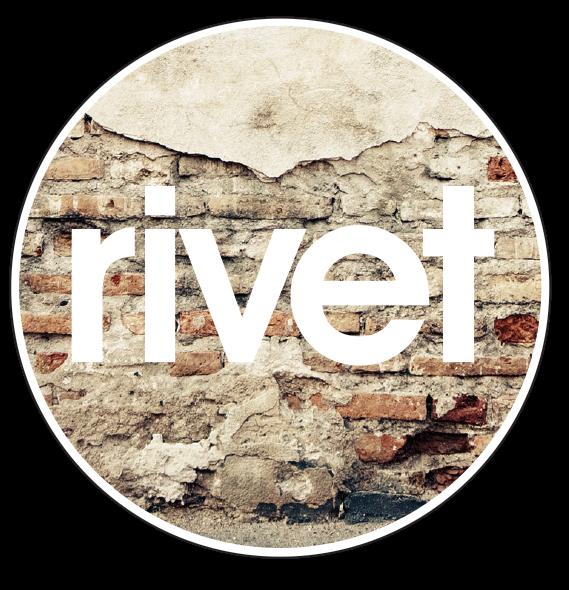 RIVETLOGO[1]cr.png
