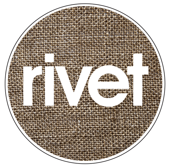 RIVETLOGO[2]cr.png