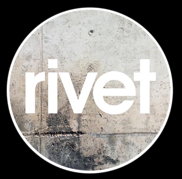 RIVETLOGO[3].png