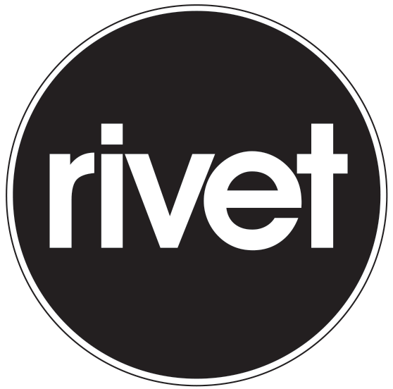 Rivet Design and Construction