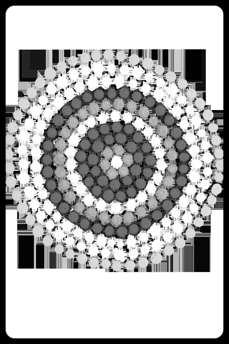 big circle1a.png