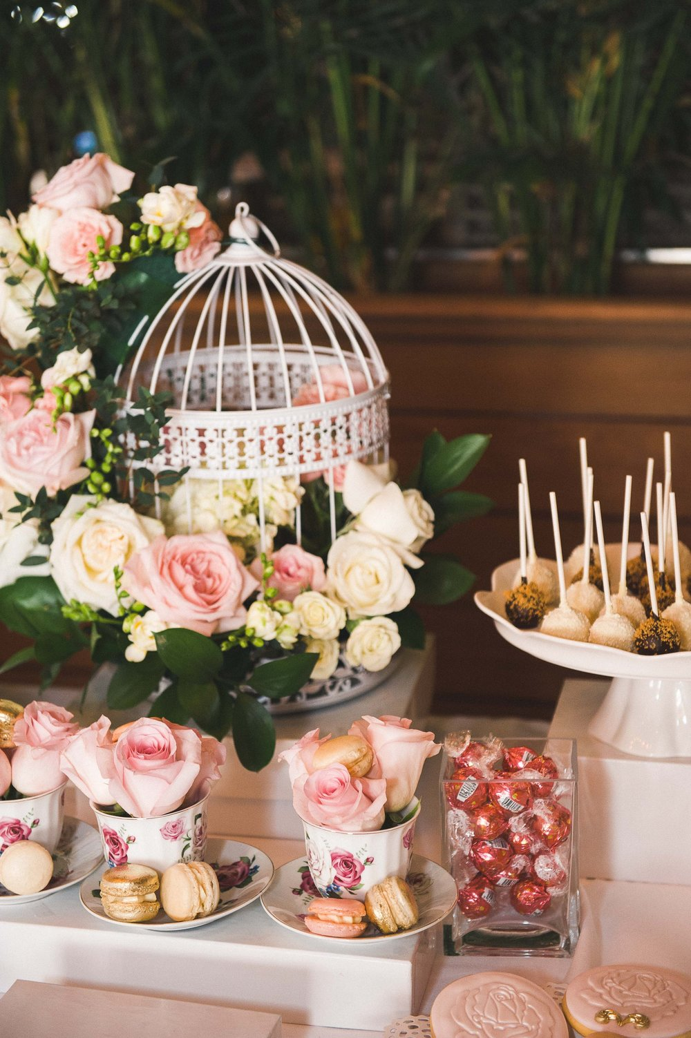 Bridal Shower  Events by Cece-0016.jpg