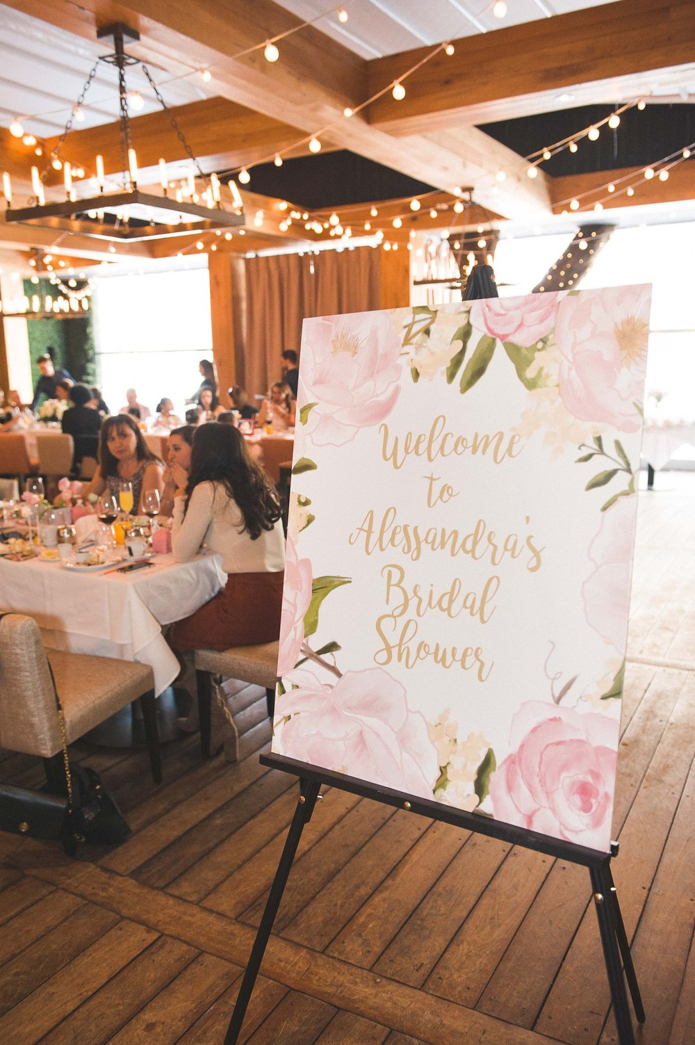 Bridal Shower  Events by Cece-0087.jpg