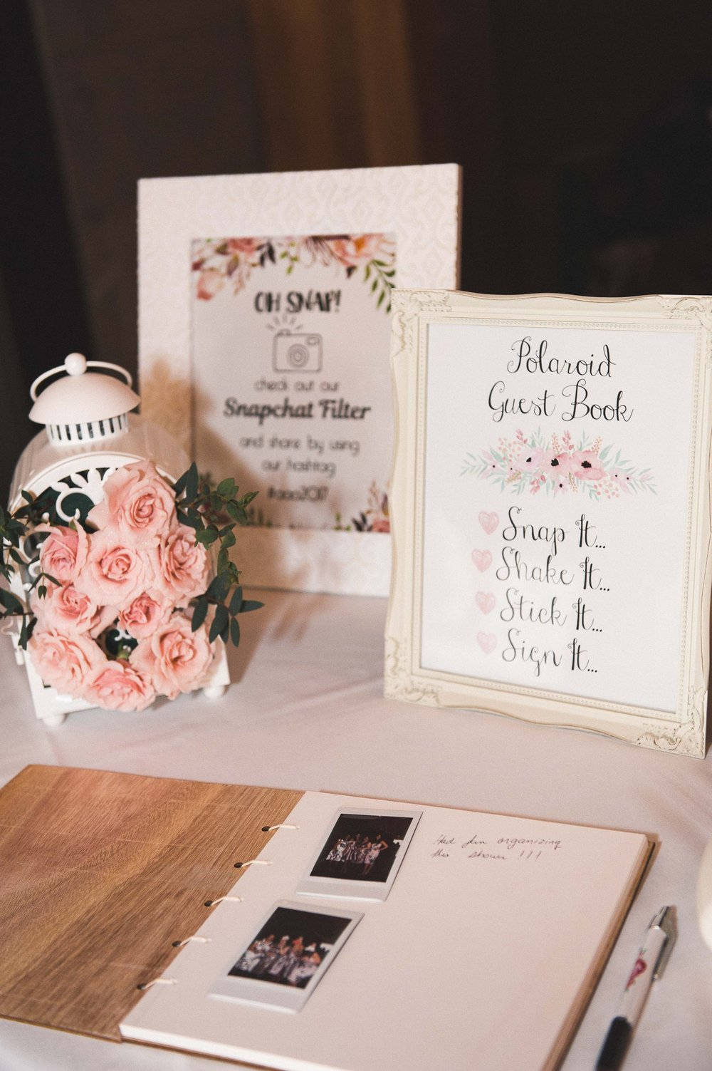Bridal Shower  Events by Cece-0050.jpg