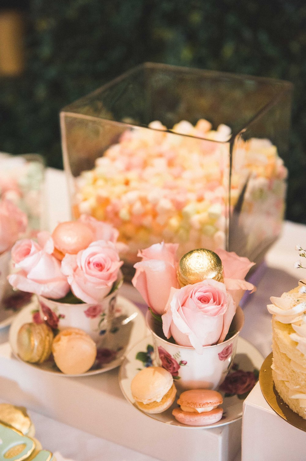 Bridal Shower  Events by Cece-0009.jpg