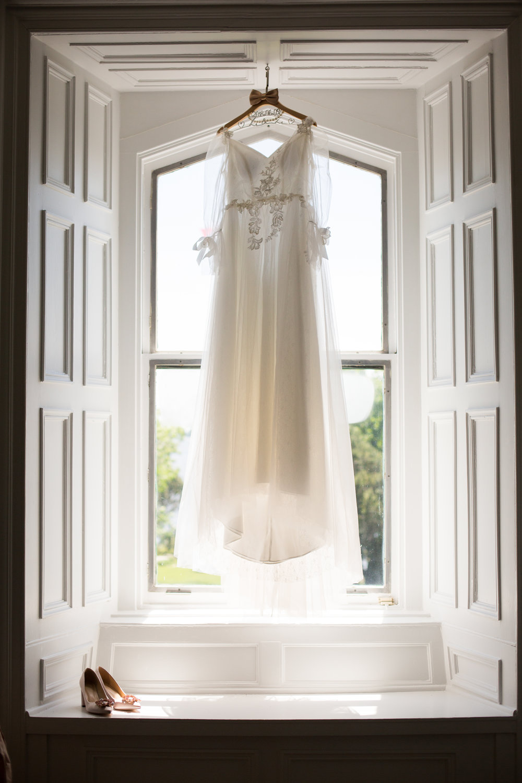Copy of Wedding Dress