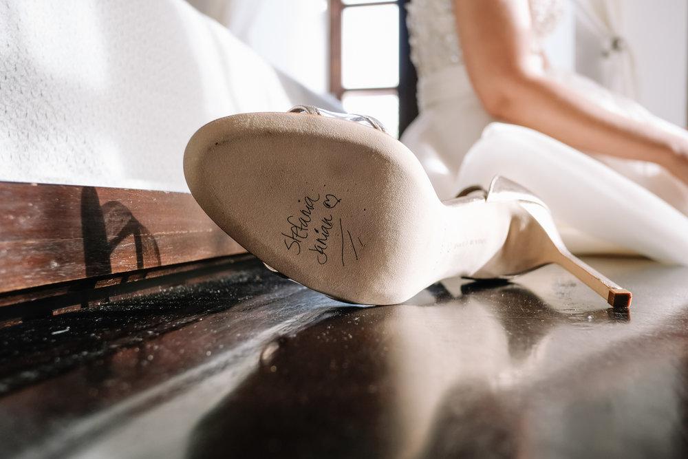 2018 CORFU WEDDING-50.jpg