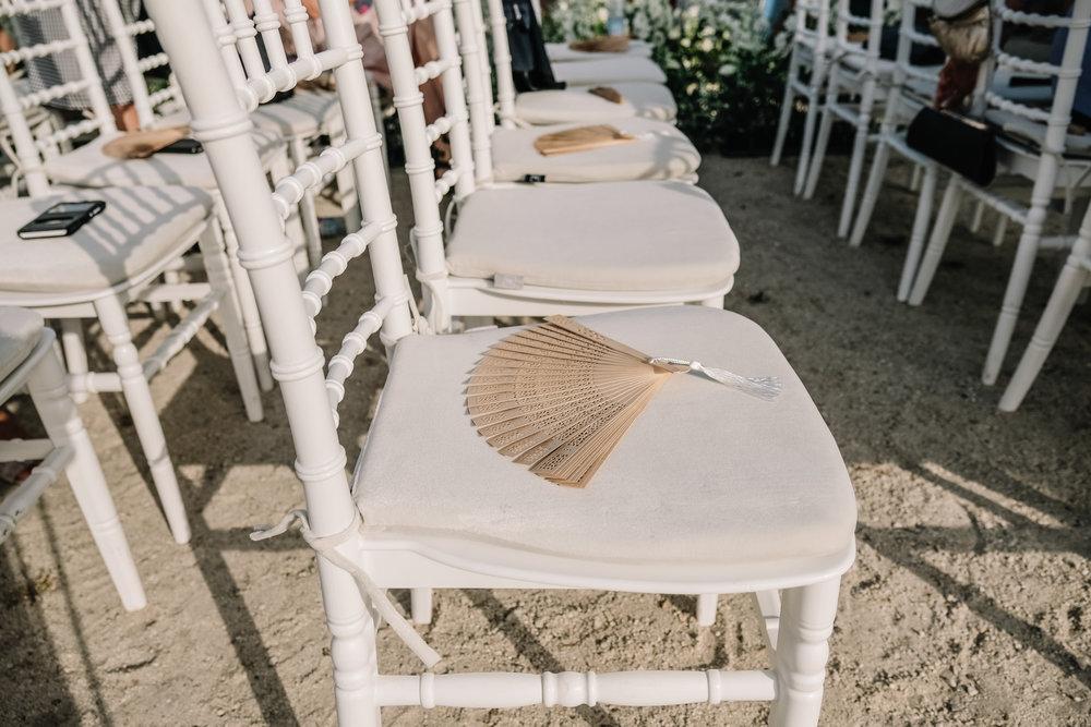 2018 CORFU WEDDING-57.jpg