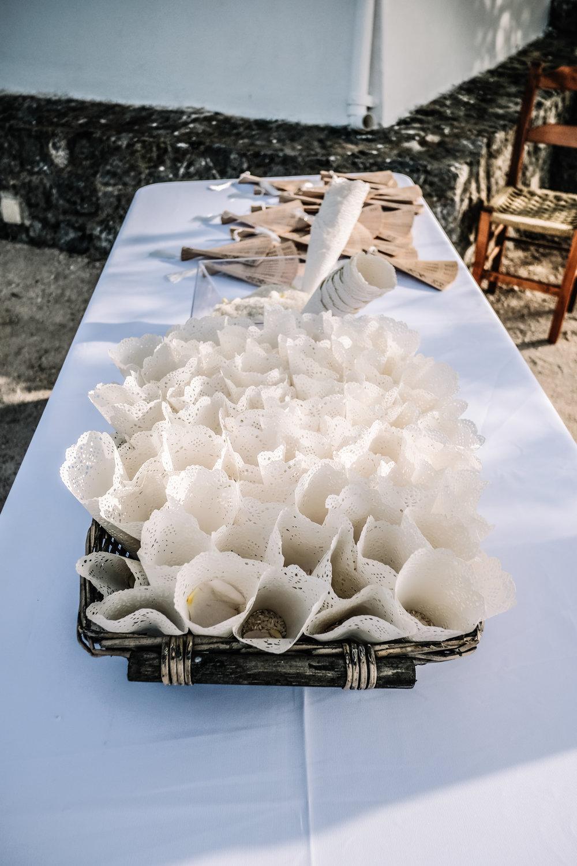 2018 CORFU WEDDING-61.jpg