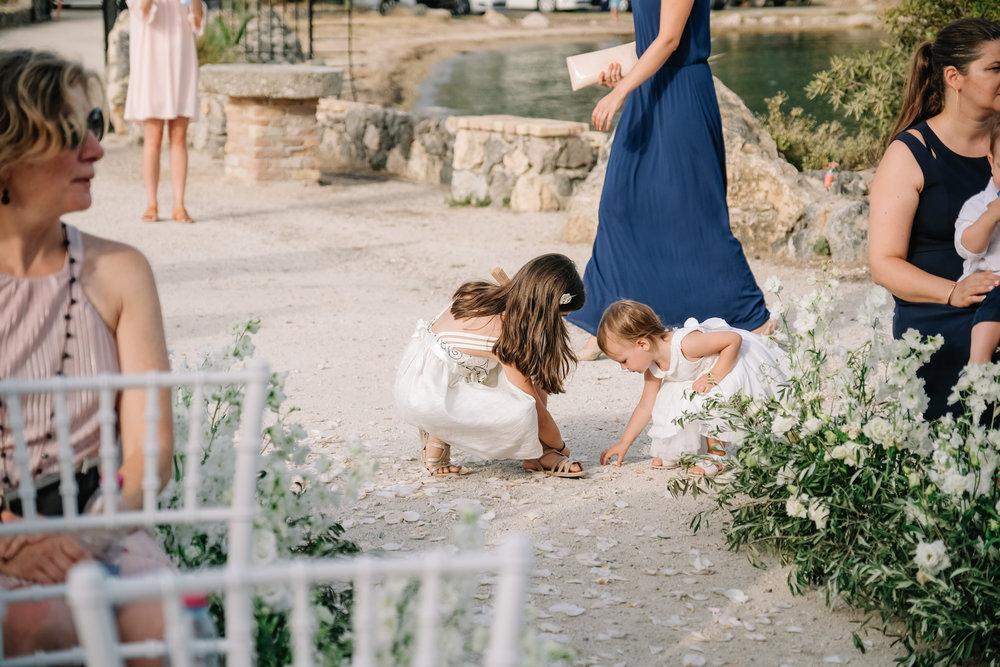 2018 CORFU WEDDING-64.jpg