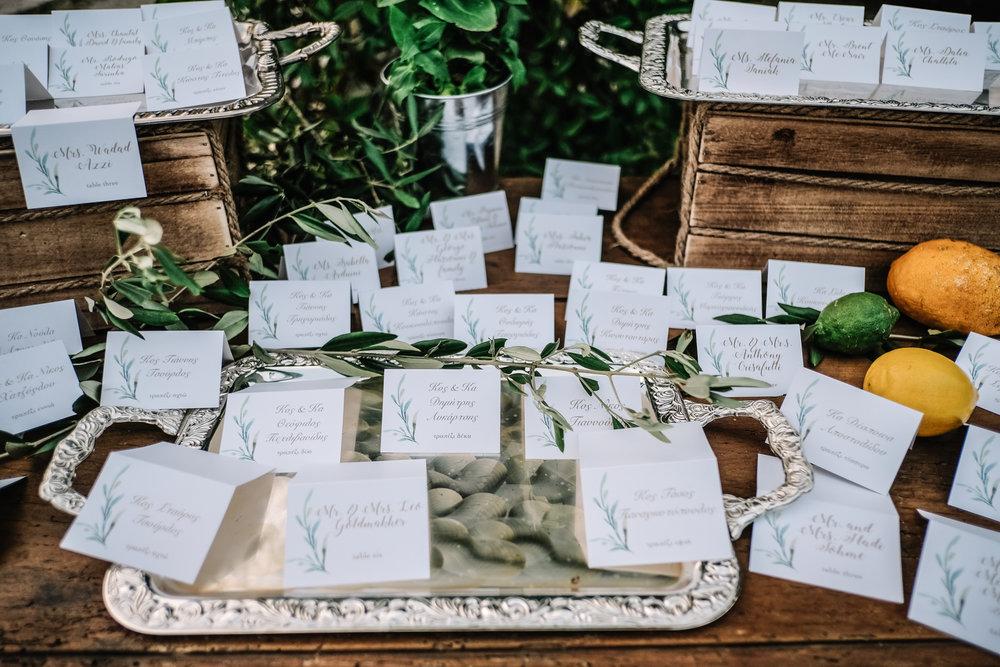 2018 CORFU WEDDING-101.jpg