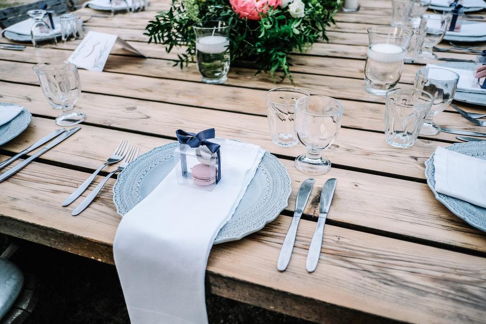 2018 CORFU WEDDING-103.jpg
