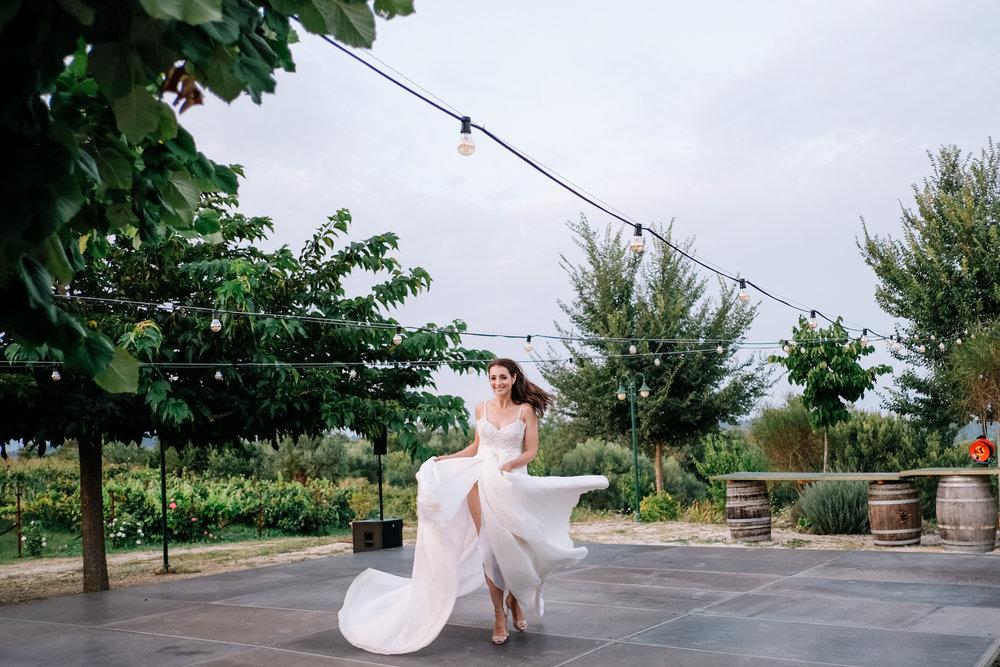 2018 CORFU WEDDING-108.jpg